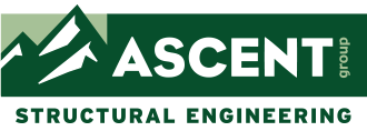 Ascent Group Company Logo